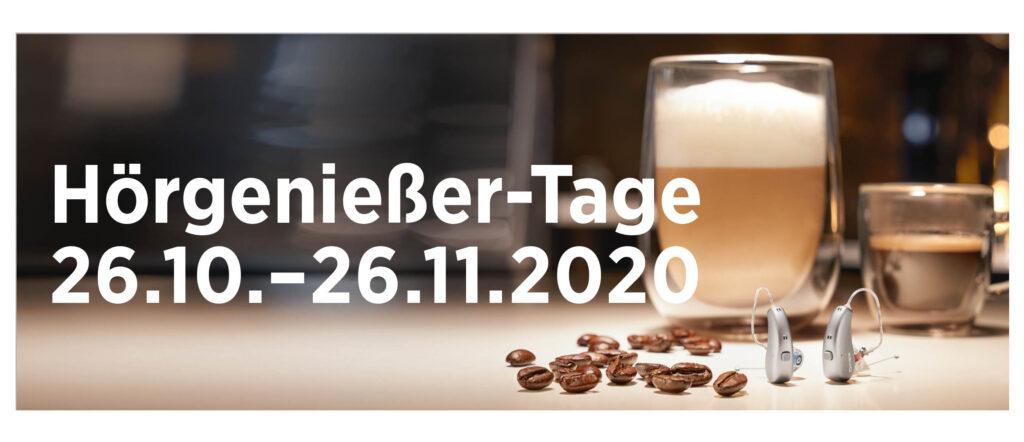 Tageszeitungsanzeige_MOMENT-Herbst2020_180xXXmm_NEU.indd