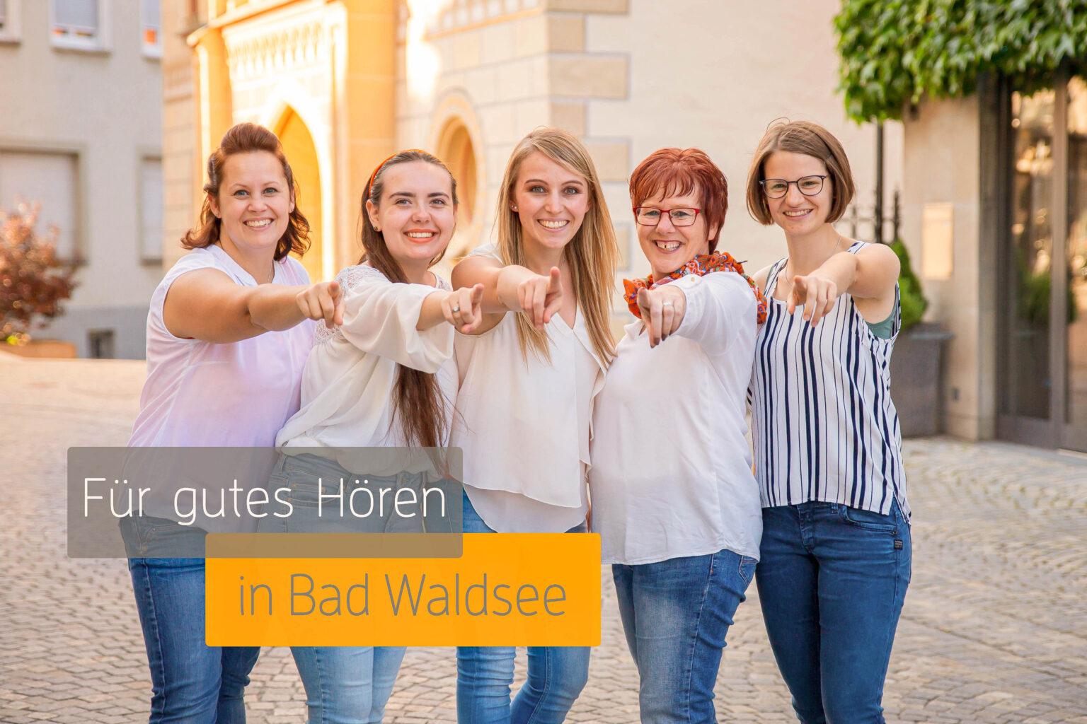 WillkommenFotoHomepageWaldsee